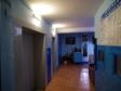 Тольятти, ул. Фрунзе, 20: о подъездах в доме