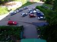 Тольятти, ул. Фрунзе, 20: условия парковки возле дома