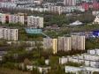 Тольятти, Frunze st., 20: положение дома