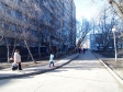 Тольятти, Московский пр-кт, 1: условия парковки возле дома