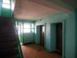Тольятти, Frunze st., 18: о подъездах в доме