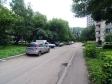 Тольятти, Frunze st., 18: условия парковки возле дома