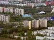 Тольятти, Frunze st., 18: положение дома
