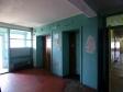 Тольятти, Frunze st., 16: о подъездах в доме