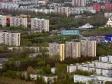 Тольятти, Frunze st., 16: положение дома