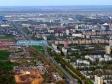 Тольятти, ул. Фрунзе, 26: положение дома