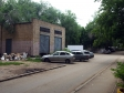Тольятти, Moskovsky avenue., 35: условия парковки возле дома