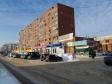 Тольятти, ул. 70 лет Октября, 60: о доме