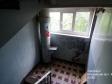 Тольятти, Moskovsky avenue., 41: о подъездах в доме