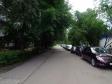 Тольятти, Moskovsky avenue., 41: условия парковки возле дома