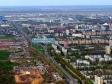 Тольятти, Moskovsky avenue., 41: положение дома