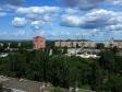 Тольятти, Leninsky avenue., 31: положение дома
