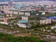 Тольятти, ул. Фрунзе, 22: положение дома