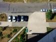 Тольятти, б-р. Рябиновый, 5: условия парковки возле дома