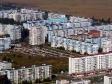 Тольятти, Рябиновый б-р, 5: положение дома