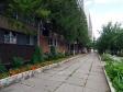 Тольятти, Revolyutsionnaya st., 50: приподъездная территория дома
