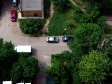 Тольятти, ул. Революционная, 50: условия парковки возле дома