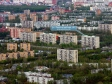 Тольятти, Revolyutsionnaya st., 50: положение дома