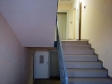 Тольятти, ул. Юбилейная, 29: о подъездах в доме
