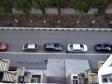 Тольятти, ул. Юбилейная, 29: условия парковки возле дома