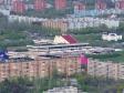 Тольятти, ул. Юбилейная, 29: положение дома