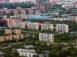 Тольятти, ул. Революционная, 34: положение дома