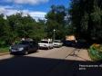 Тольятти, Revolyutsionnaya st., 40: условия парковки возле дома
