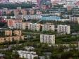 Тольятти, Revolyutsionnaya st., 40: положение дома