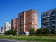 Тольятти, ул. Автостроителей, 7: о доме