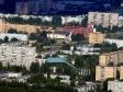 Тольятти, б-р. Баумана, 1: положение дома