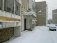 Екатеринбург, ул. Симферопольская, 28А: приподъездная территория дома
