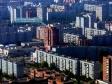 Тольятти, 70 лет Октября ул, 31: положение дома
