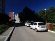 Тольятти, б-р. Ленина, 7А: условия парковки возле дома