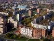 Тольятти, б-р. Ленина, 7А: положение дома