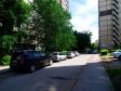 Тольятти, ул. 40 лет Победы, 114: условия парковки возле дома
