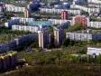 Тольятти, 40 лет Победы ул, 114: положение дома
