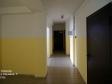 Тольятти, б-р. Баумана, 5: о подъездах в доме