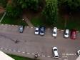 Тольятти, Bauman blvd., 5: условия парковки возле дома