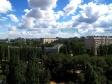 Тольятти, б-р. Баумана, 5: положение дома
