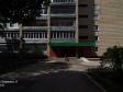 Тольятти, Bauman blvd., 4: приподъездная территория дома