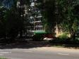 Тольятти, Bauman blvd., 4: условия парковки возле дома