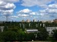 Тольятти, Bauman blvd., 4: положение дома