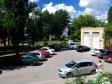 Тольятти, Bauman blvd., 6: условия парковки возле дома