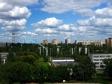 Тольятти, Bauman blvd., 6: положение дома