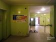 Тольятти, б-р. Баумана, 8: о подъездах в доме