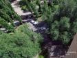 Тольятти, Bauman blvd., 8: условия парковки возле дома