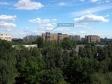 Тольятти, Bauman blvd., 8: положение дома