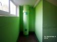 Тольятти, б-р. Курчатова, 4: о подъездах в доме