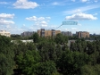 Тольятти, Bauman blvd., 10: положение дома