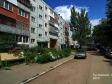 Тольятти, Bauman blvd., 14: приподъездная территория дома